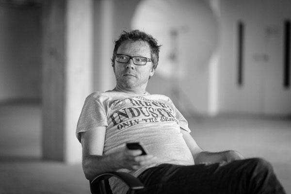 Foto: Markus Fuchs