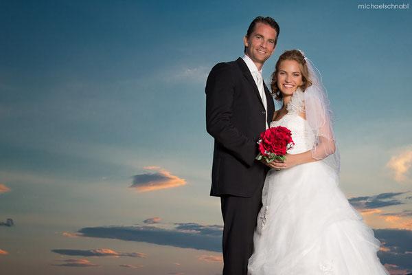 Hochzeits Fotoworkshop im Stift St. Georgen am Längsee