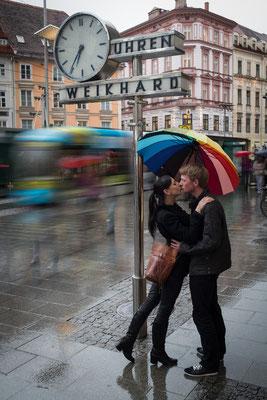 Foto: Ernst Zerche