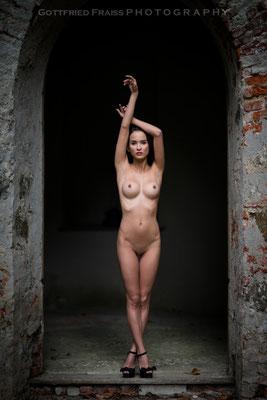 Foto: Gottfried Fraiss