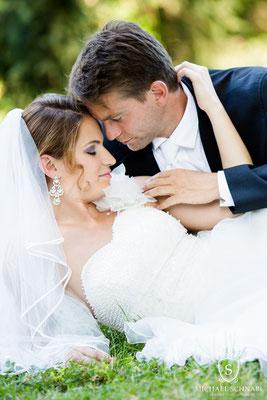 Hochzeits Fotoworkshop Graz - Foto: Michael Schnabl