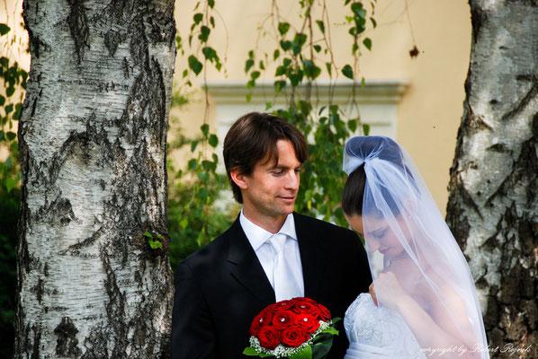 Foto: Robert Rojnik