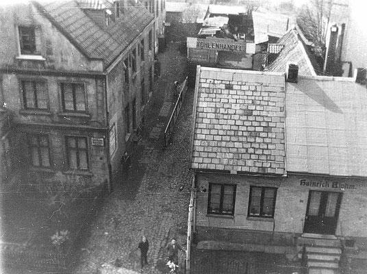 Erikastraße 57