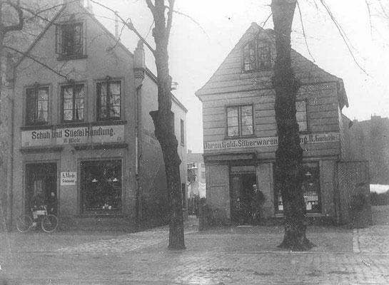 Eppendorfer Landstraße 178