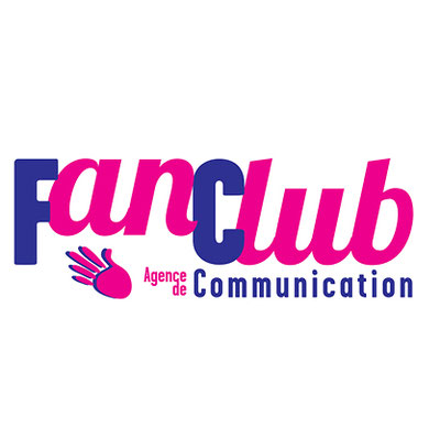 Fan Club Communication