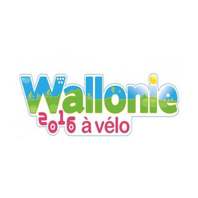 http://www.velowallonie.be/fr