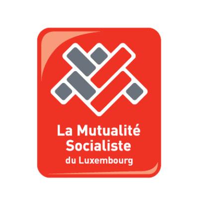 www.mslux.be