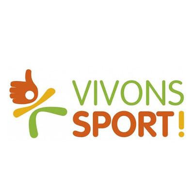 http://www.sport-adeps.be
