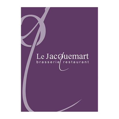 https://www.lejacquemart.be