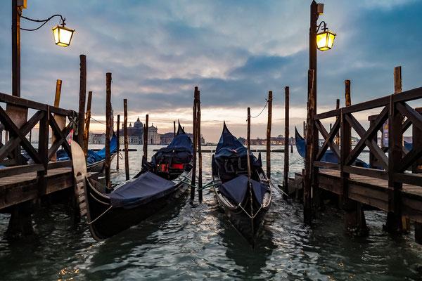 San Marco /Venezia
