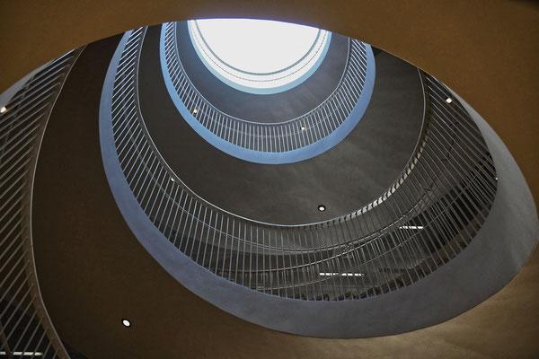 Helsinki/Uni Bibliothek