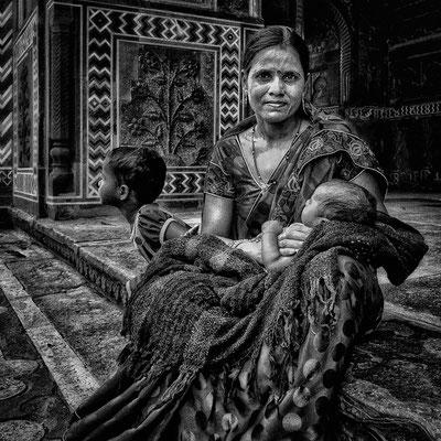 india, castas, delhi, rajastan, taj mahal