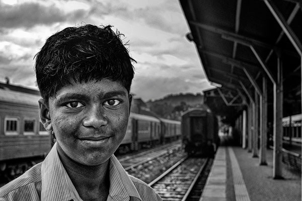Sri Lanka,Joe Recam, photography