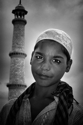 india, castas, delhi, rajastan, taj mahal,joe recam, photography