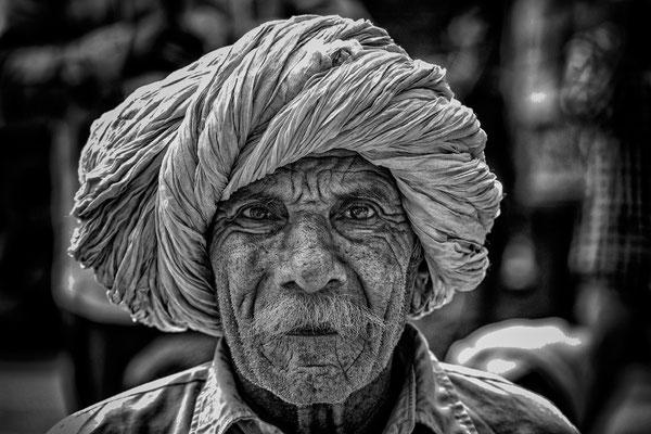 india, castas, delhi, rajastan, taj mahal, joe recam, photography