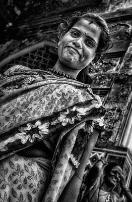 india, castas, delhi, rajastan, taj mahal,joe recam, photography