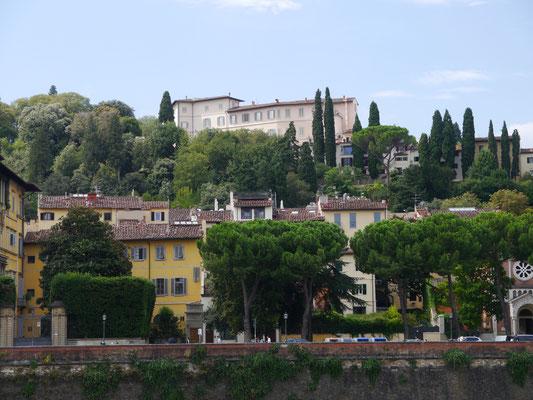 typisch florentinisch
