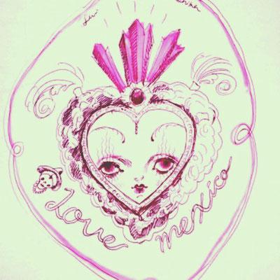 HEART - CHAN