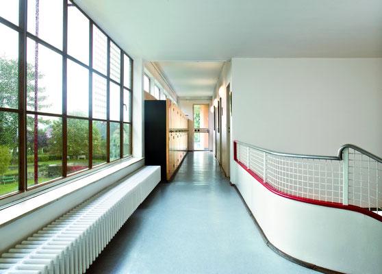 Haus_Schminke_CREDIT_Ralf_Ganter
