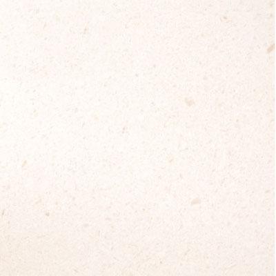blanco nacarado