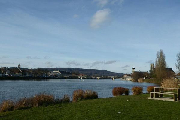 - Brücke PaM Jan. '16