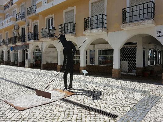 - Denkmal der Salzgewinnung