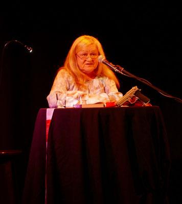 Ursula Schmid-Spreer