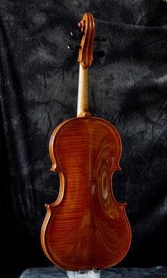 Andrea Guaneri viola - violworks