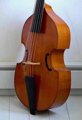 Lewis body - violworks