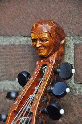 Eulenspiegel - violworks