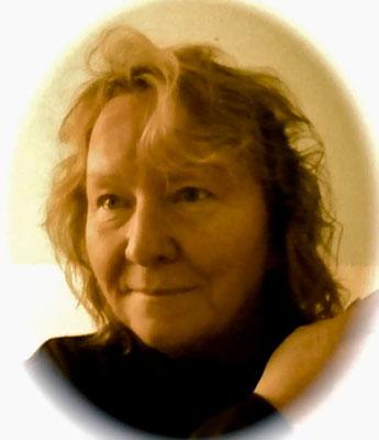 Helga Fleisch