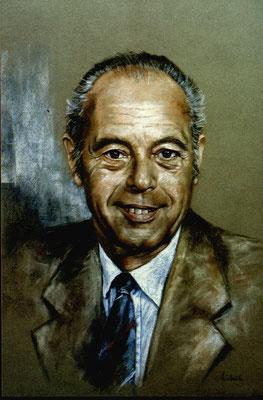 Kurt Steinbach