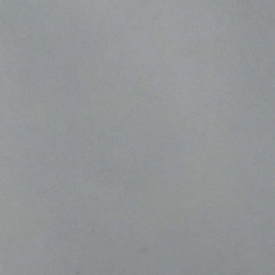Mentonit Basalt Grau