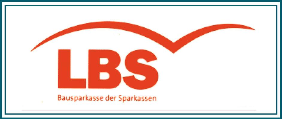 LBS Norddeutsche Landesbausparkasse