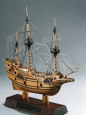 第27回帆船模型展-1/5 - 夢とロマン溢れる帆船模型の世界をお楽しみ ...