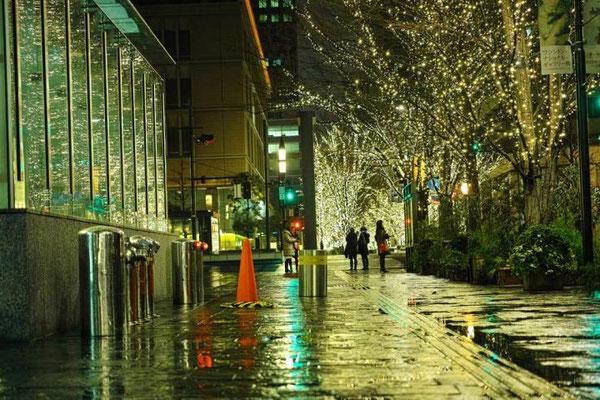 画像素材:Free Japan photos