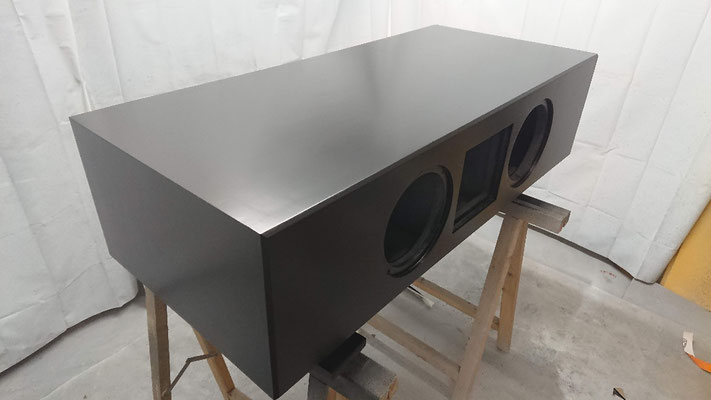 Klipsch RP-280 F Center authentic cinema Edition