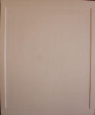 """planche en tilleul 50x60 vierge avec traverses et préparation """"lef ka"""""""