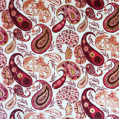 indisches Baumwollbüttenpapier - BW 12