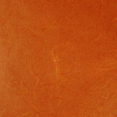 Maulbeerbaum-Strohseide 70x100 cm - KOZ 303