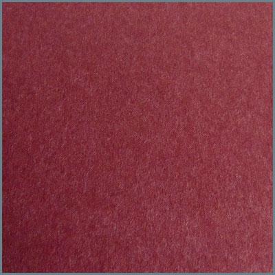 Satogami - japanisches Einbandpapier