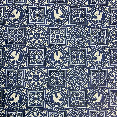 Carta Varese - (CV 136) - ausverkauft