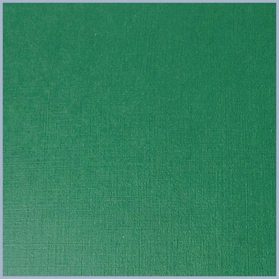 Efalin 120 dunkelgrün