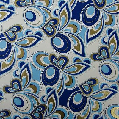 Florentiner Papier: Ornamente - IT 215