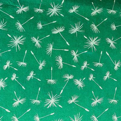 Daphne Papier, Nepal - LOK 207 (4,50€)