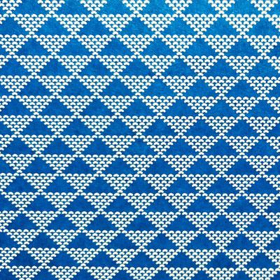 Urushi Papier - japanisches Lackpapier - URU 09