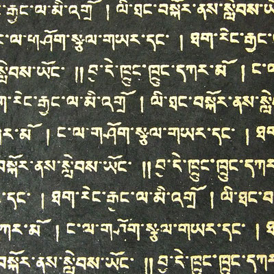 Daphne Papier, Nepal - LOK 196 (5,50€)