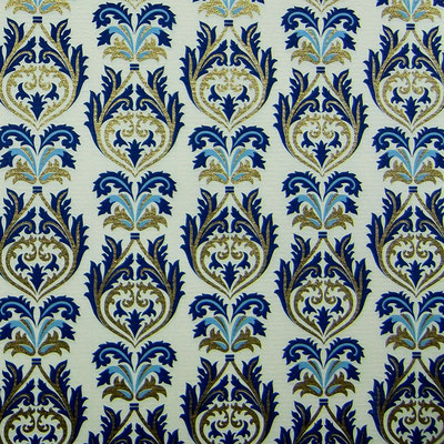 Florentiner Papier: Ornamente