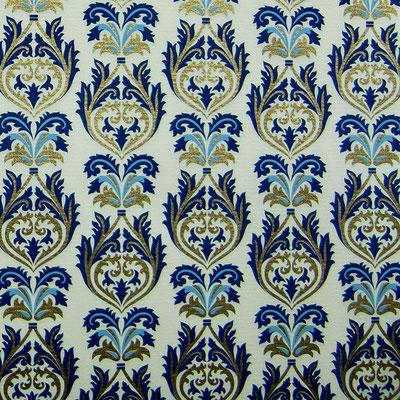 Florentiner Papier: Ornamente - IT 213