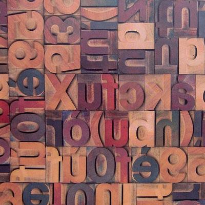 Florentiner Papiere: Scrittura - IT 411